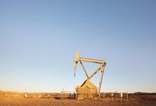 Ile zarobię, jeśli założę konto na Oil Profit?